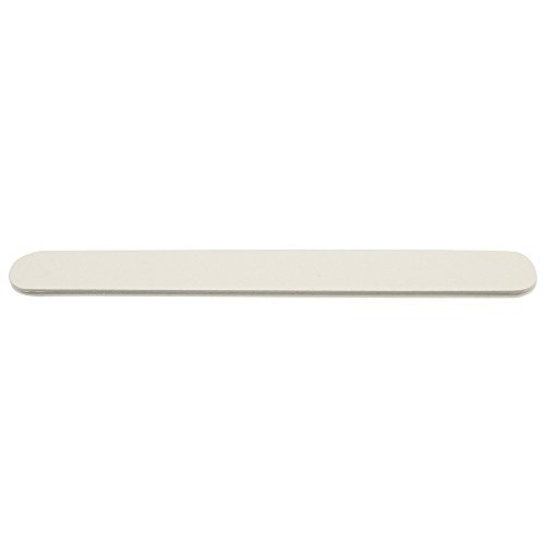 for-pro-white-foam-board-100-180-grit-7-inch-x-75-inch-50-count