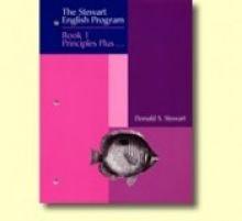 Stewart English Program: Principles Plus
