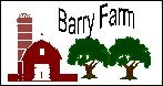 Caraway Seed, Whole, 2 oz. by Barry Farm