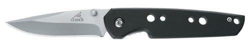 Gerber 22-41535 Sb 2.5 Fine Edge Pocket Knife