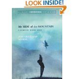img - for My Side of the Mountain {Unabridged} {Audio} {Cd} book / textbook / text book