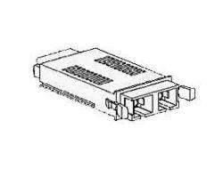 nortel-1-port-1000base-lx-convertitore-interfaccia-gigabit-network-converters-media-wired-rohs-gbic