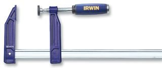 Irwin 10503565 Light Duty F-Clamp (12 Inch)