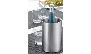 caterado-by-esmeyer-rafraichisseur-pour-bouteille-miami