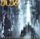 Absolute Purity by Alas