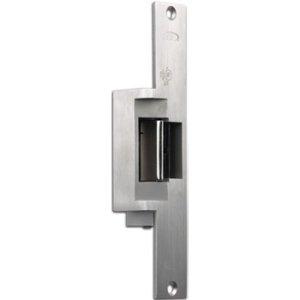 Access Hardware Supply F1119-01X32D Rci F1 Series Ele Strike Fail Lock Fire 11-16Vac X 32D