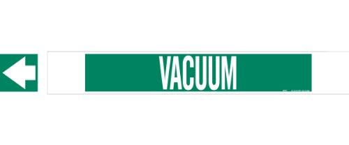 High Flow Vacuum front-608018