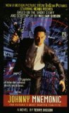 JOHNNY MNEMONIC (0671523007) by Terry Bisson