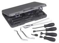 Brake Tool Set (8 piece)
