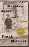 img - for Angelas Ashes by Frank McCourt [Paperback] book / textbook / text book