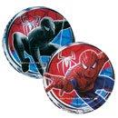 Spider-Man 3 Dessert Plates 8ct
