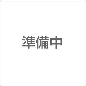 【正規代理店品】 SoftBank SELECTION EQUAL stand for iPhone 6 Plus / ブラック SB-IA11-CBSD/BK
