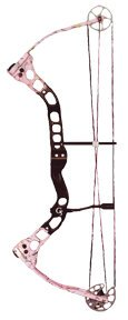 G5 Outdoors Llc 11 Torch G Fade Rtap Qssd Cam Rh 24inch 40 Package Custom Teflon Cable Slide