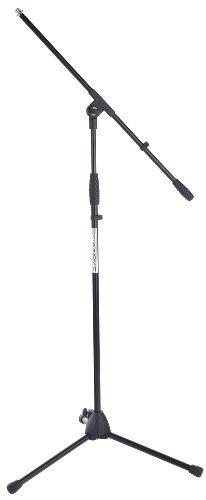 Pronomic MS-116 Mikrofonständer mit Galgen