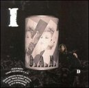 I C.A.N. D by C.A.N. (2002-01-25)