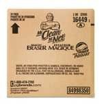 pag16449-magic-eraser-extra-power-by-mr-clean