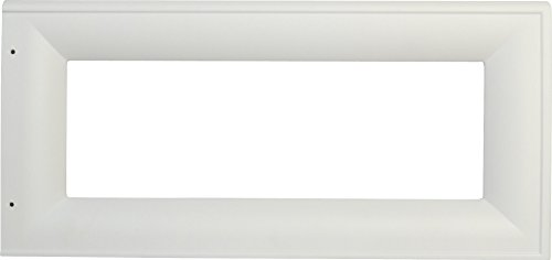 Whirlpool 8169464 Door Frame - Outer