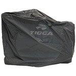 TIOGA(タイオガ) ロード ポッド HP BLK BAR04600