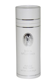 jessica-mcclintock-perfumed-body-powder-for-women-3-ounce-by-jessica-mcclintock