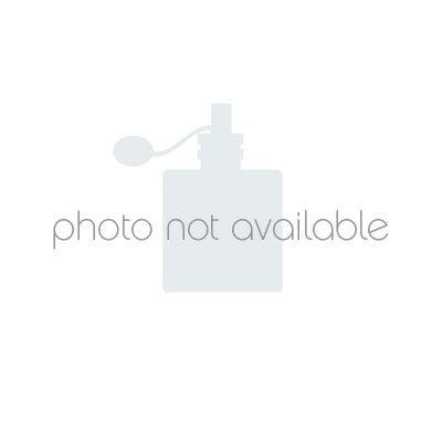 クラランスエクラミニットリップパーフェクター # 06 Rosewood Shimmer 12ml