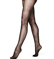 Autograph 10 Denier Ladder Resist Moisturising Tights