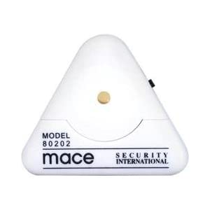 Mace 80202 Security Alarm (80202)