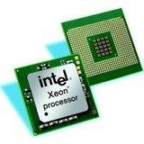 Dual-core Intel Xeon Processor 5160 (3.0 Ghz 1333 Mhz Fsb 4MB L2 Cache 80W)