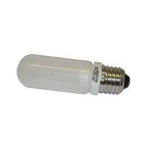 Interfit Modeling Lamp 250w for 600-1000w Flash Head INT500