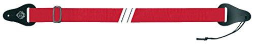 firestone-531001-courroie-en-nylon-pour-guitare-rouge