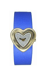 Moschino Women's Time 4 Love watch #7751110535