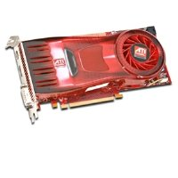 FIRE GL V7700 -