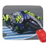 valentino-rossi-yamaha-r1-racing-sport-mouse-pad-mousepad