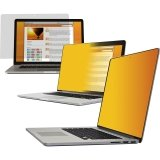 3M Gold Privacy Filter MacBook Pro 13 w/Retina Display