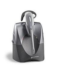 Plantronics CS55/HL10 Bundle Wireless Headset (Cs55 Plantronics With Lifter compare prices)