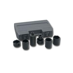 KD Tools 41660 Spindle Nut Service Kit
