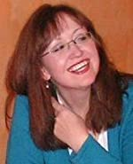 Madelyn Alt