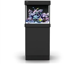 Red Sea MAX C-130 Aquarium, Black