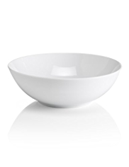 Maxim Coupe Cereal Bowl