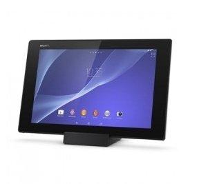 sony-xperia-z2-tablet-de-101-wifi-bluetooth-16-gb-3-gb-ram-android-44-kitkat-negro-base-de-carga