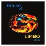 House of Limbo - Volume IIby Various Artists