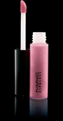 Mac Lip Glass Lip Gloss Cultured For Women, 0.17 Ounce front-90155