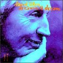 Dreamin a Dream by Daevid Allen
