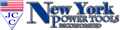 New York Power Tools Inc.