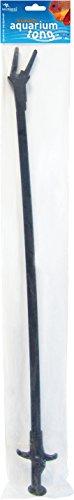 Aquatlantis-06032-Aquarium-Pflanzenzange-Gro-70-cm