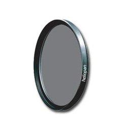 Heliopan 72mm Variable Gray ND Filter- Heliopan 707290