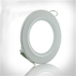 Super Bright Led Canister Light 3 W 3014 Strips Of Ultra-Thin Ceiling