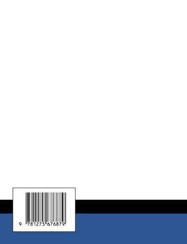 Oeuvres Choisies /de Le Sage, Alain René, Volume 12...
