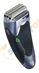 Remington Ms3-1000 Rechargeable Shaver