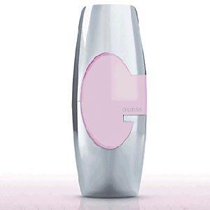Buy Guess Perfumes