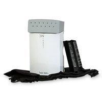 Franzus TSM-183MS Micro Pro Garment Steamer